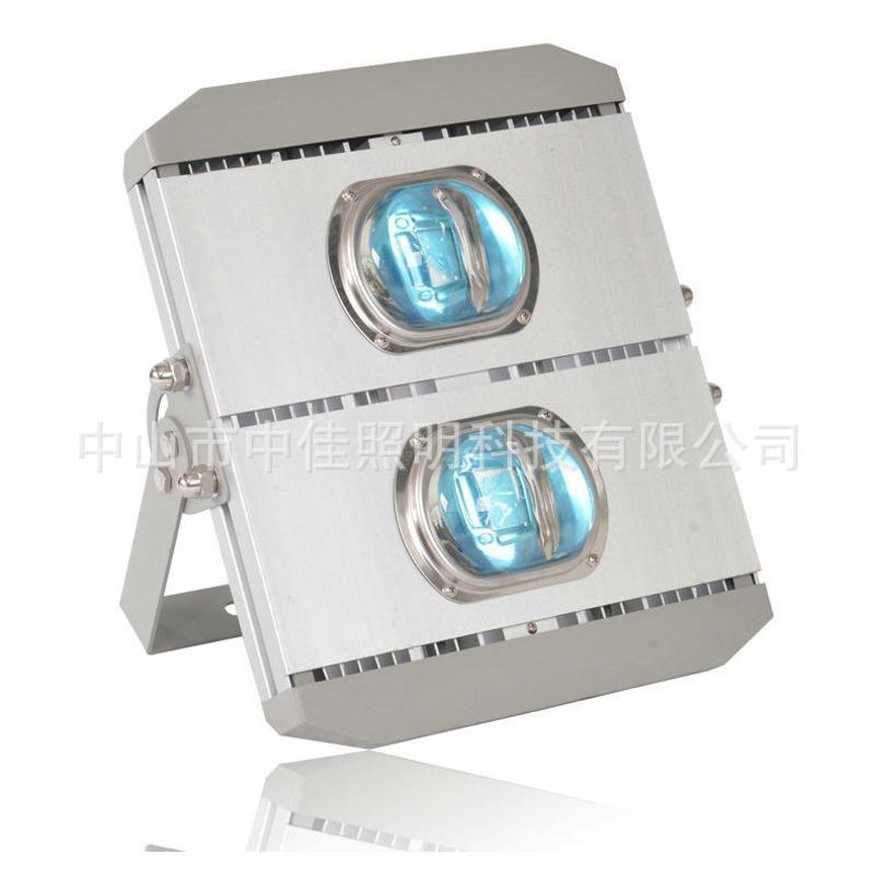 昆明led隧道燈 摸組隧道燈外殼 集成隧道燈具
