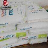 EVA乐天化学VA900黏着性好 装订及包装用热融化胶黏剂 粘合性好