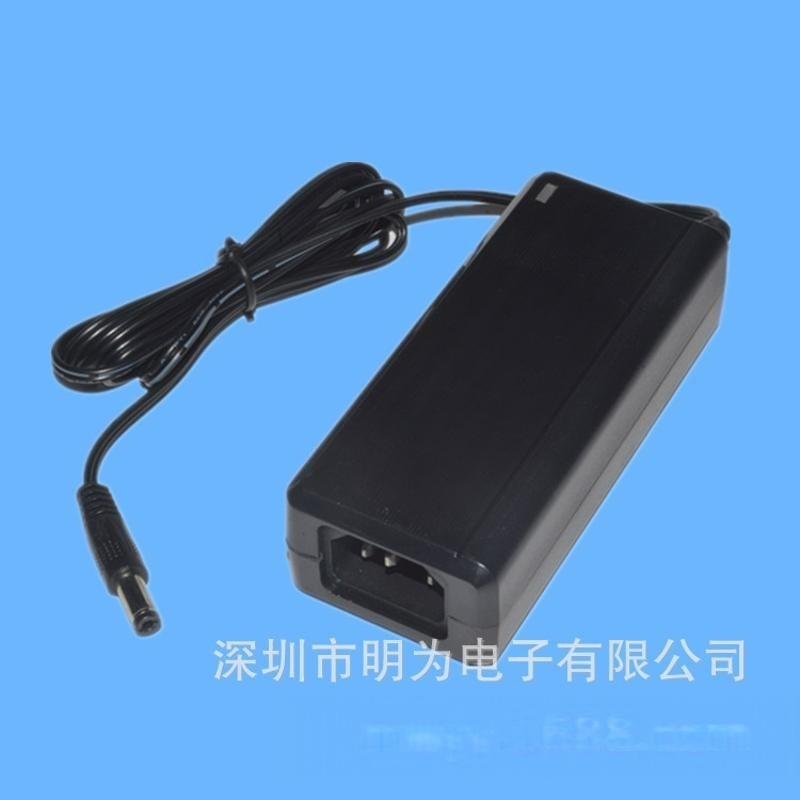 12V3A開關電源 36W桌面式AC/DC適配器