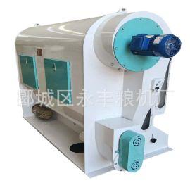 面粉机械厂家直销粮食清理设备 TFXH150复合型循环风选器