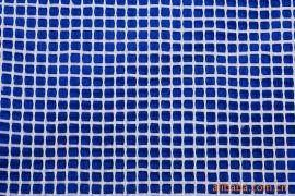 供应EPS欧式构件网格布 泡沫网格布 自粘玻纤网格布