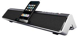 锦锐科技SPS智能播放系统--支持手机音频视频推送