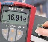 1076 TC BASIC超声波测厚仪 高精度 厚度测试
