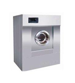毛巾洗涤设备多少钱/医院用洗涤设备各个型号报价