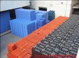 艾城塑料托盘、艾城塑料仓储板、九江塑料卡板