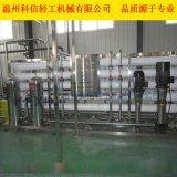 中型格瓦斯飲料灌裝生產線 格瓦斯加工設備價格