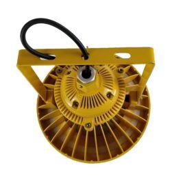 BFC818550-100W圆形泛光灯大功率工矿灯