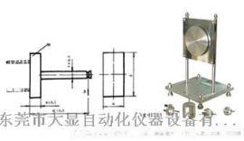 插頭插座橫向應力試驗裝置