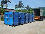 密佳达冷水机工业冷水机工业冷冻机