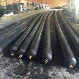 供应DN250*20m桥梁  充气芯模