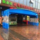 贵阳钢结构工程专业承包,篷,帆布销售