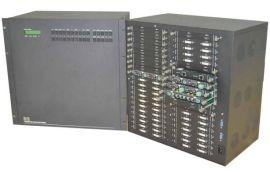 DVI混合矩阵40进40出HDMI矩阵广州格芬40路32路24路16路