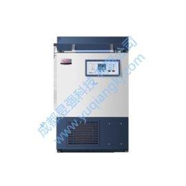 -86℃超低温保存箱  DW-86W100