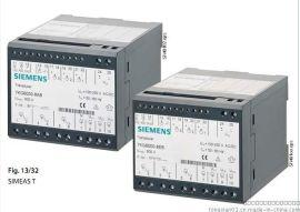 西門子中國一級代理商SITRANS TR200西門子溫度變送器