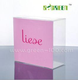 深圳PVC胶盒