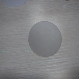 扩散板 光扩散板 亚克力扩散板 生产厂家