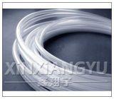 耐腐蚀铁氟龙管,透明铁氟龙管,无毒铁氟龙管