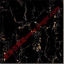 佛山金曼古陶瓷全拋釉瓷磚地板磚