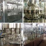 红枣饮料生产线【易拉罐生产设备】-科信饮料机械11.13
