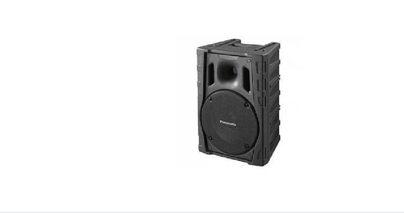 熱賣**WS-X77/CH無線擴音器擴聲機配WS-4800話筒使用