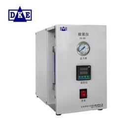 零级空气发生器CTWL-15L (立式内置空压机)