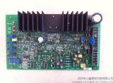 DOFLUID  PPE-102/PPE-103 QPE-106臺灣東峯流量板,比例閥
