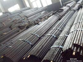 12cr2mowvtib钢管(钢研102)高压无缝管