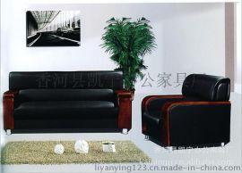 凯宁 1S819F 办公沙发  组合沙发