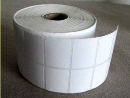 标签/碳带/条码打印耗材