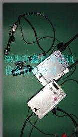 鑫日升车载式高清H.264/MPEG2无线音视频