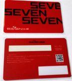 新疆專業製作條碼卡、磁條卡、透明卡、IC會員卡,ID門禁卡製作廠家