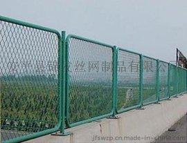 公路防眩网|安平县公路防眩网直接生产厂家