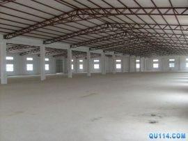 佛山市顺德区锌铁皮瓦面专业补漏防腐防锈工程承接公司