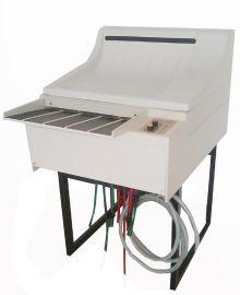 LK-430B全自动洗片机 工业X光洗片机