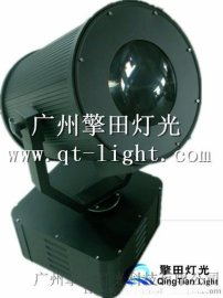 擎田燈光 QT-SL10 10KW 探照燈,戶外燈,帕燈,洗牆燈,探照燈