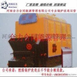 燃木材锅炉改造为燃生物质颗粒锅炉湖北武汉地区