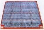 安平石油用网(石油泥浆振动筛网)专业生产厂家