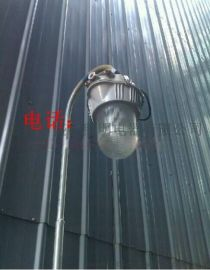海洋王防眩灯,NFC9180防眩泛光灯