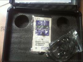 美国原装ACL-800数显表面电阻测试仪