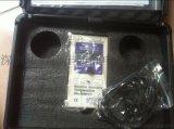美國原裝ACL-800數顯表面電阻測試儀