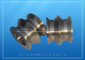 YF10.2硬质合金,硬质合金的用途