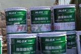 隧道窑窑顶耐火棉高温表面固化剂
