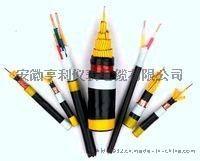 供应JKYVRP1/22(高温)电缆计算机控制电缆