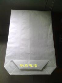 供应安徽纸塑复合袋、建材包装袋,厂家价格直销批发