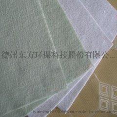 土工布应用于公路上的作用