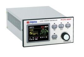 韩国保罗 PORA  PR-DTC-3000P变位张力控制器 现货广州 深圳 佛山 珠海 惠州 东莞销售
