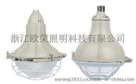 供應FAD-J系列防水防塵防腐節能燈生產廠家/價格/參數