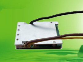 7~13串 电池保护板