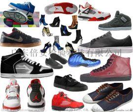 鞋类SASO认证 哪里能做鞋子SASO认证? 倍安检测 谭芬 皮鞋SASO认证 运动鞋SASO认证 帆布鞋SASO认证 沙滩鞋SASO认证 静电拖鞋SASO认证