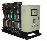 变频恒压泵自动增压泵